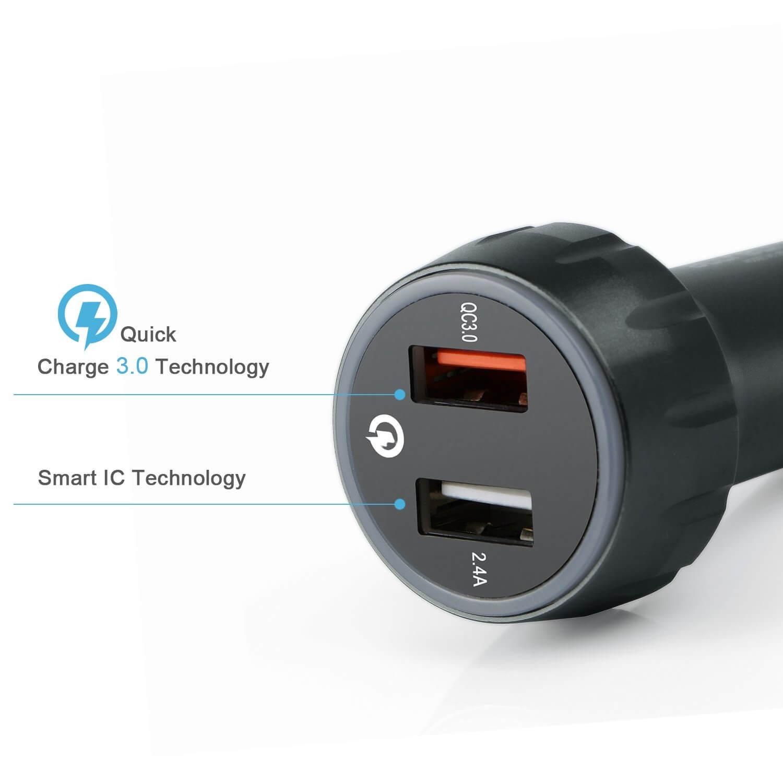 2-port-usb-car-charger-ot0118
